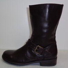 da15843842a Bandolino Leather Mid-Calf Boots for Women for sale   eBay