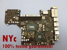 "Apple MacBook Pro 13"" A1278 Mid 2012 2.5GHz i5-3210M LOGIC BOARD 820-3115-A/B"