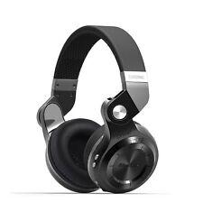 Faltbare Handy-Headsets mit Bluetooth und 3,5mm Buchse