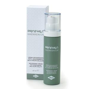 Profhilo Haenkenium Antioxidant Cream 50ml