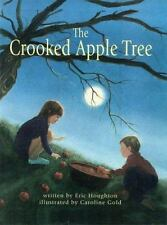 The Crooked Apple Tree (Barefoot Books)