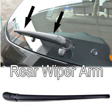XUKEY Rear Windshield Wiper Arm For Hyundai Tucson Kia Sportage 2005 2006 2007