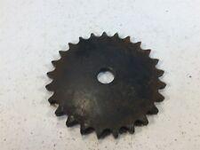 Boston Gear STEEL SPROCKETS D 25B20-5//8