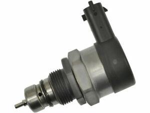For 2010-2016 GMC Savana 3500 Fuel Pressure Regulator Right SMP 74477FF 2011