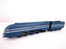 Locomotive OO Gauge Hornby R2788 LMS Coronation Princess Alexandra 6224 DCC