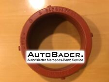 Orig. Mercedes-Benz Dichtung Turbolader 280CDI / 320CDI / 350CDI Motor OM642 rot