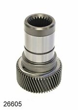 Ford NP271, NP273 Transfer Case Input Shaft 24 Splines, 26605