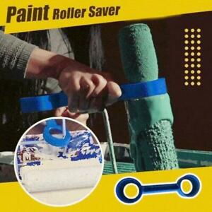 Paint Roller Saver NEW