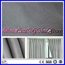 Military Grade Copper fiber EMI wrap Fabric RF EMF Radiation Shielding Block