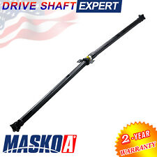 MASKOA+ Rear Drive Shaft Assembly For Toyota RAV4 AWD 2006-2013 37100-42090