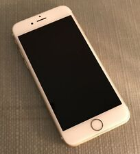 Apple iPhone 6s - 32GB - Gold Unlocked Smartphone*New*