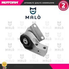 14635 Suppporto differenziale dx Fiat Panda Multijet 4x4 09.03> (MARCA-MALO')