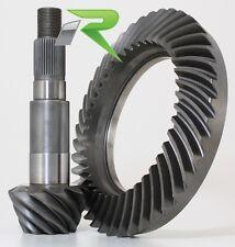 Revolution Gear & Axle Dana 80 4.10 Ratio ring & pinion D80