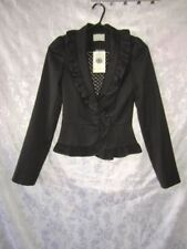 Review Polyester Suits & Blazers for Women