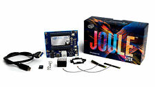 "Intel GT.PDKW - Joule"" 570x Developer Kit  IOT"
