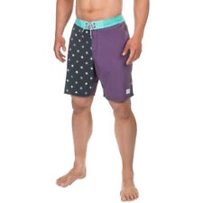 NWT I Globe Keele Board shorts  I  Size: 30W I  Stretch Polyester I MSRP $75.00