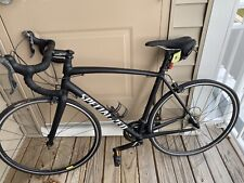 2017 specialized allez bike. Size:56
