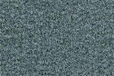 1979-1985 Cadillac Eldorado Complete Cutpile Carpet Kit