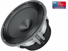 AUDISON AV 10 - Subwoofer 250mm