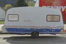 wohnwagen wilk partywagen gartenlaube Tierwagen etc.