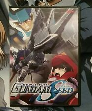 Mobile Suit Gundam DVD ANIME Series - Vol. 6: Momentary Silence (2002)