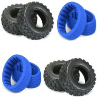 "Pro-Line 10156-01 Badlands MX SC 2.2""/3.0"" M2 Tires (4) Slash 4X4 Short Course"