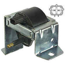 Delphi Ignition Coil Pack GN10196-12B1 - BRAND NEW - GENUINE - 5 YEAR WARRANTY
