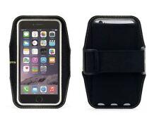 Accessoires Griffin iPhone 6 pour téléphone portable et assistant personnel (PDA)