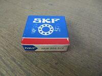 SKF NUP 206 ECP bearings
