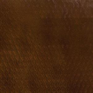 Mini Rust Waffle Concrete on a Roll SAMPLE   1000 (3000 x 1000 x 2 mm)