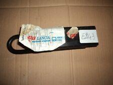 E243 - GANCIO TRAINO ORIGINALE FIAT 7649091
