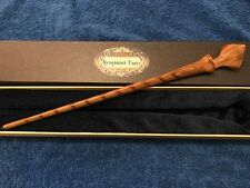 "Nymphadora Tonks Wand 14"", Harry Potter, Ollivander's, Noble, Wizarding World"