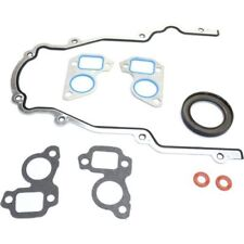 New Timing Cover Gasket For Chevrolet Avalanche 2007-2011