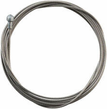 Jagwire Slick Stainless Steel Road Brake Inner Cable 2000mm