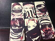 Korean Kpop BAP Fanmade Photocard Set