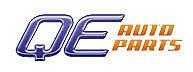Front Brake Rotors & Rear Brake Pads Kit Meyle / Brembo Fits: BMW E39 528i 2000