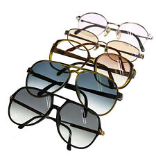 c7e79c1139 Christian Dior Prescription Gafas De Sol Gris Plata Eye Wear 5 Set Auth  #Z542 W. USD149.00. Vendedor excelente. Envío gratis