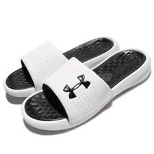 Under Armour Slide Sandals for Men  c5f589d190