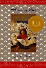 Homeless Bird by Gloria Whelan (2001, Paperback)