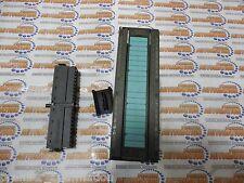 6ES7322-1BL00-0AA0 -- MODULE OUTPUT 24VDC 0.5A 40P 6ES73221BL000AA0 S C-N2035948
