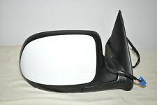 2005 Yukon OEM Power White Side Rear View Door Mirror Right