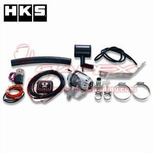 HKS Blow Off Valve Super SQV4 SQV TOYOTA HIACE KDH2## 1KD-FTV 71008-AT019
