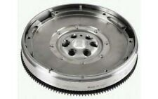 LUK Volante motor HONDA ACCORD CIVIC 415 0468 10