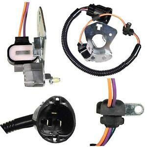 Distributor Ignition Pickup Airtex 4P1185