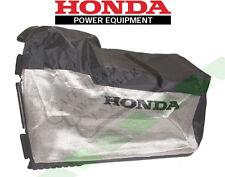 Honda HRX476 herbe sac tissu pour tous HRX 476 tondeuses