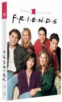 Friends - Saison 1 - Integrale // DVD NEUF