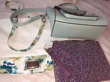 Handbag Bundle