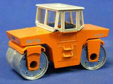 Siku 2935 HAMM DV10 Roller Asphalt Compactor 1/50 Die-cast LN