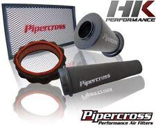 Pipercross Sportluftfilter Opel Insignia - 2.8i Turbo - 260 + 325 PS - inkl. OPC
