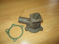Airtex Engine Water Pump for 1973-1979 Mercury Capri 2.6L 2.8L V6 iv